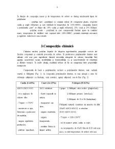 Structura Portelan Dentar - Pagina 4