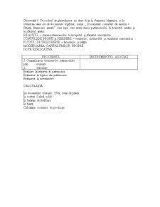 Metoda Contabilității - Pagina 3