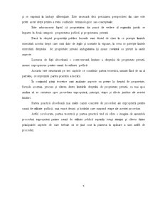 Dreptul de Proprietate Privată - Pagina 5