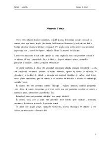 Tehnologia Obtinerii Berii din Malt - Pagina 5