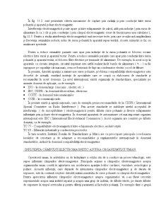Poluarea Electromagnetică - Pagina 2