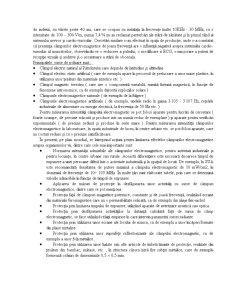 Poluarea Electromagnetică - Pagina 3