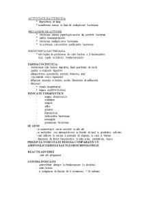 Antibioticele - Pagina 5