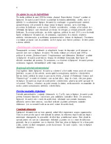 Lăptișorul de Matcă - Pagina 4