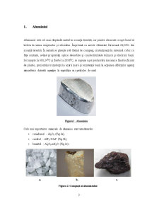 Analiza Compactitatii Produselor Metalice Al-Si - Pagina 2