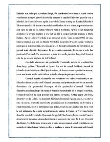 Marea Manecii - Pagina 2
