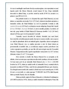 Marea Manecii - Pagina 3