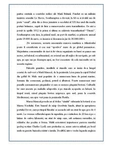 Marea Manecii - Pagina 4
