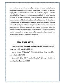 Marea Manecii - Pagina 5