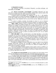 Rezerva Succesorală și Cotitatea Disponibilă - Pagina 4