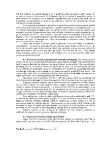 Rezerva Succesorală și Cotitatea Disponibilă - Pagina 5