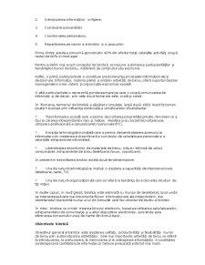 Conceptul de Birotica - Pagina 3