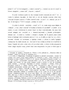 Contractul de vânzare-cumpărare - Pagina 2