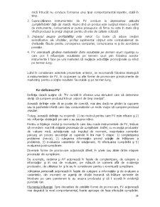 Promovare Vanzarilor - Pagina 2