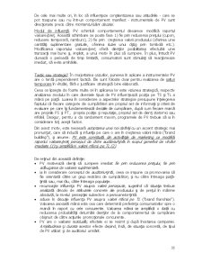Promovare Vanzarilor - Pagina 3