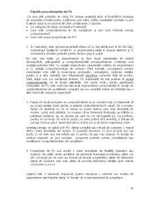 Promovare Vanzarilor - Pagina 4