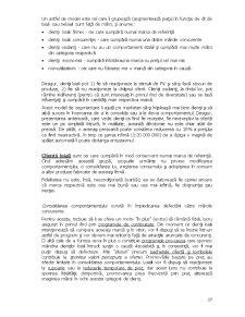 Promovare Vanzarilor - Pagina 5