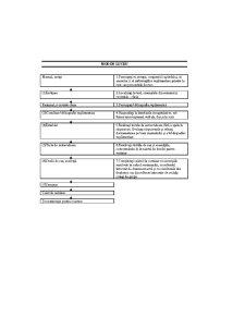 Contabilitatea Trezoreriei - Capitolul 6 - Pagina 2