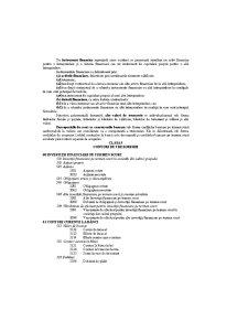 Contabilitatea Trezoreriei - Capitolul 6 - Pagina 4