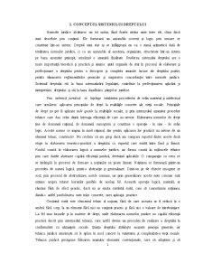 Elaborarea Actelor Oficiale - Pagina 1