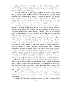 Elaborarea Actelor Oficiale - Pagina 4