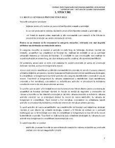 Contabilitate Financiară - Pagina 2