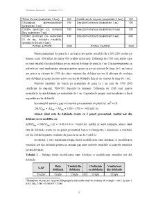Gestiune Bancara - Seminariile 5-6 - Pagina 3
