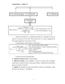 Gestiune Bancara - Seminariile 7-8 - Pagina 3