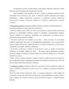 Aspecte Practice Privind Auditul Sistemelor Calității - Pagina 5