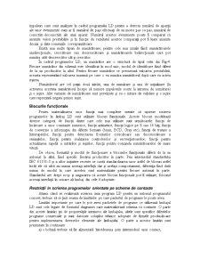 Programarea automatelor programabile - Pagina 3