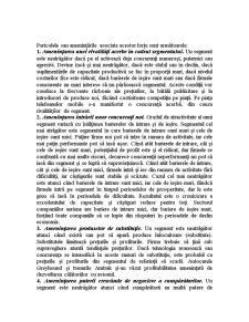 Concurenta - Pagina 2