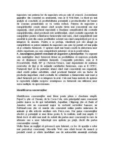 Concurenta - Pagina 3