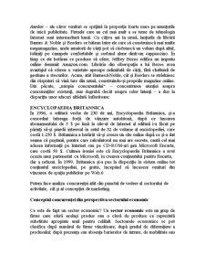 Concurenta - Pagina 4