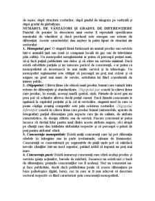 Concurenta - Pagina 5