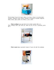 Tehnologia Obtinerii Uleiului Comestibil - Pagina 2