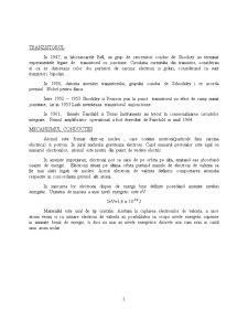 Cursuri DEEA - Pagina 2