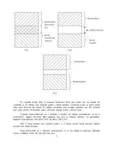 Cursuri DEEA - Pagina 3