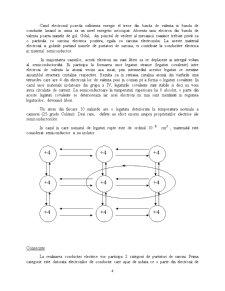 Cursuri DEEA - Pagina 4