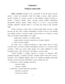 Politici Comerciale - Pagina 3
