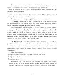 Politici Comerciale - Pagina 4