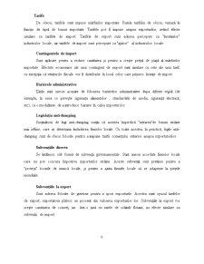 Politici Comerciale - Pagina 5