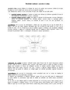 Sisteme de Baze de Date - Pagina 4