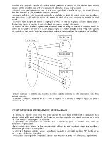 Sisteme de Baze de Date - Pagina 5