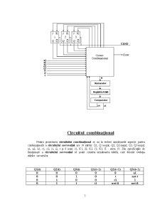 Automat de Împachetat Chibrituri - Pagina 5