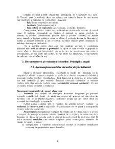 Capitolul Contabilitatea Stocurilor - Pagina 2