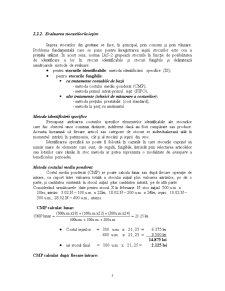 Capitolul Contabilitatea Stocurilor - Pagina 5