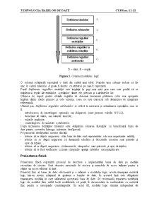Tehnologia Bazelor de Date - Pagina 5