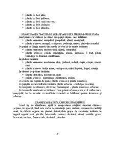 Farmacognozie - Pagina 3