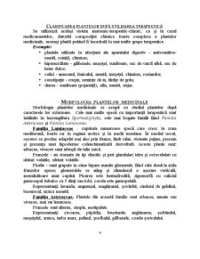 Farmacognozie - Pagina 4