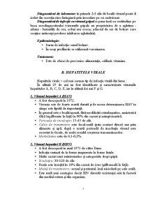 Microbiologie - Pagina 3